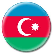 Légalisation Apostille Azerbaïdjan