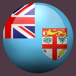 Légalisation Apostille Fidji
