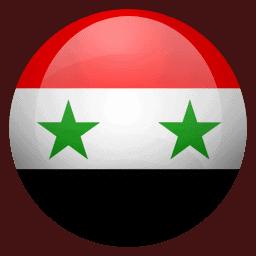 Légalisation Syrie