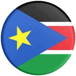 Légalisation Soudan du Sud